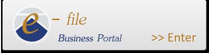 business_button_v01