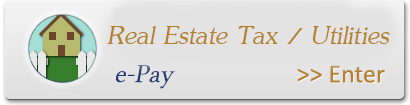 real-estate-button